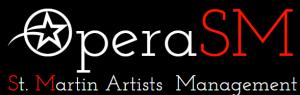 www.operasm.com